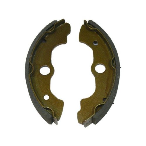 Honda  TRX 300 4 WD 88 - 00 Front Brake Shoes
